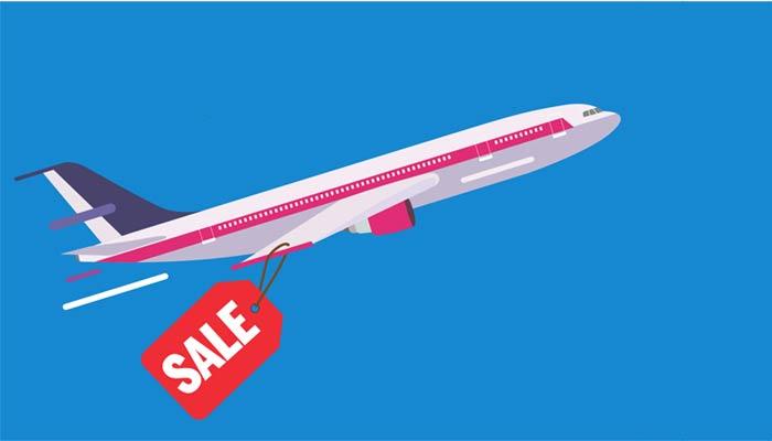 Tricks To Find Cheap Flights