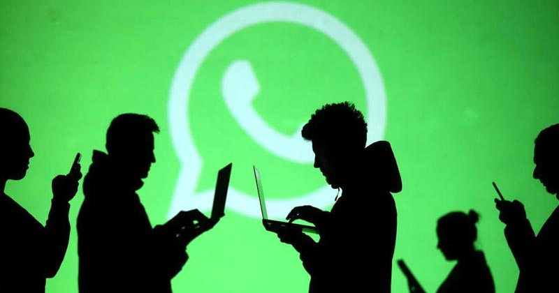 Which Country Is The Largest Market For WhatsApp