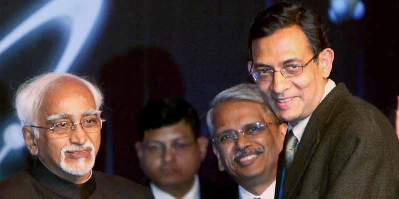 Abhijit Banerjee Nobel