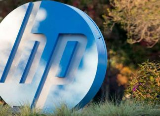 HP India Jobs layoff