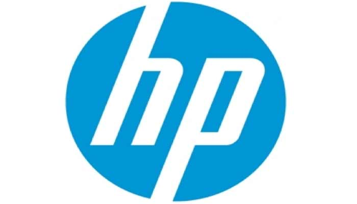 Jobs Layoff By HP India