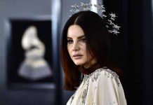 Lana Del Ray Net Worth