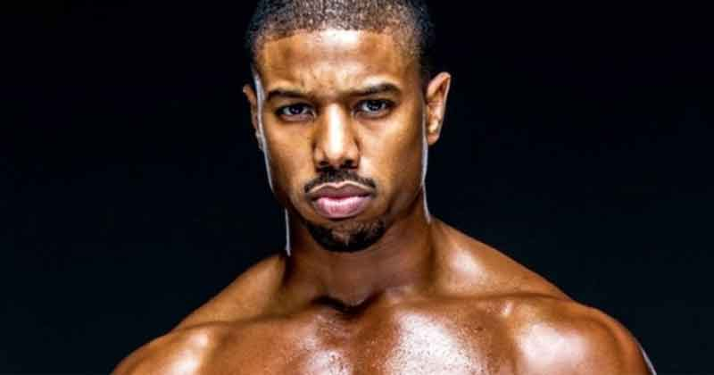 Michael B Jordan Net Worth & Everything About His Career ...