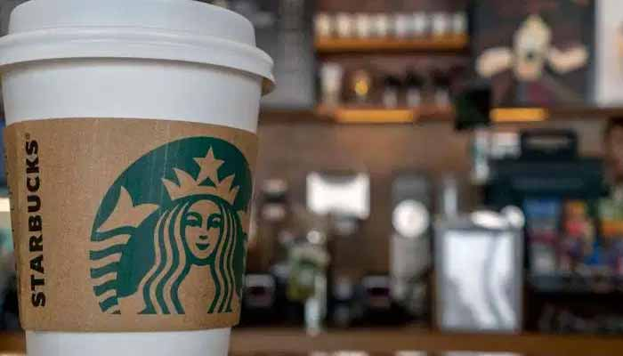 Most Expensive Country For Strabucks Coffee