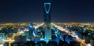 Saudi Arabia Hotels