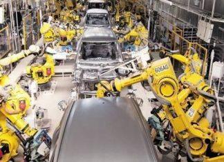 economic growth in 2024