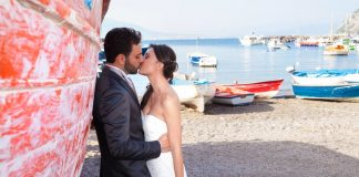 more Italians are marrying foreigners