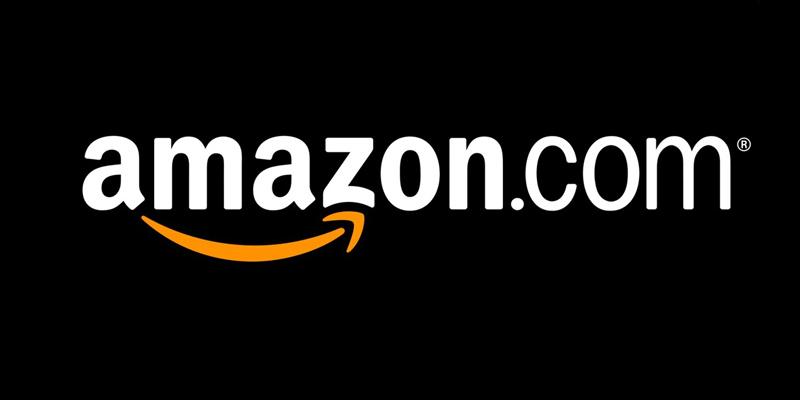 Amazon Original Name