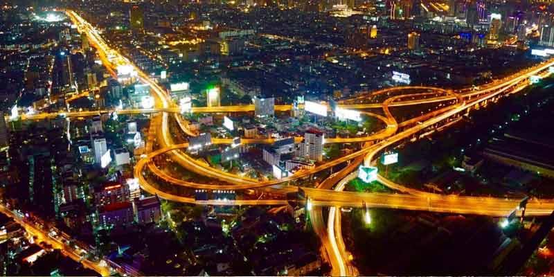 Chennai, World Cheapest Cities