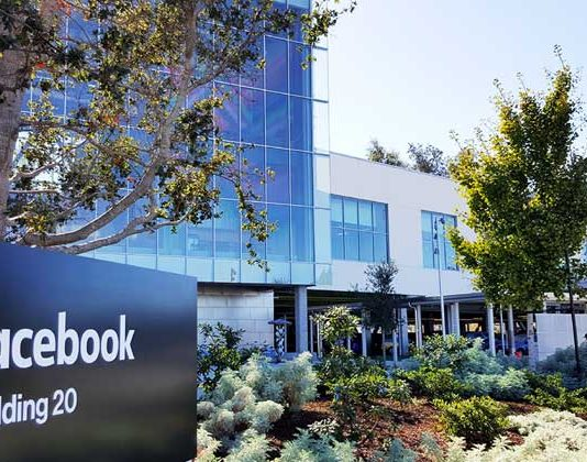 Facebook suing NSO
