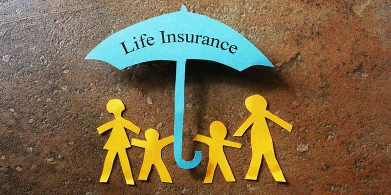 Faulty Life Insurance Decision