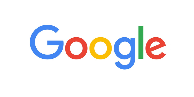 Google Original Name, BackRub