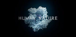 Human Nature Netflix
