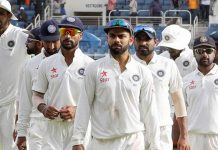 Indian team breaks record