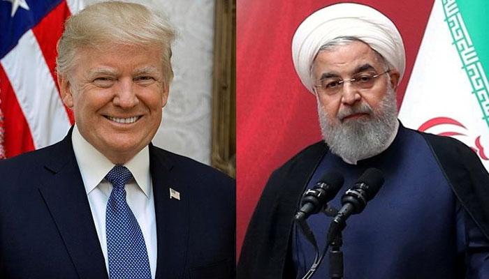 Iran-Sponsor of Terror