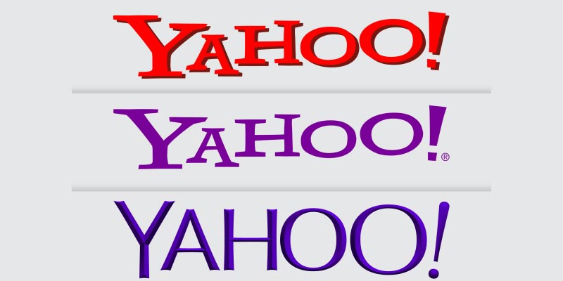 Yahoo, Most Popular Search Engine in Japan