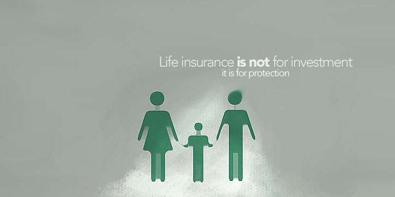Life Insurance Endowment Plans, Policies