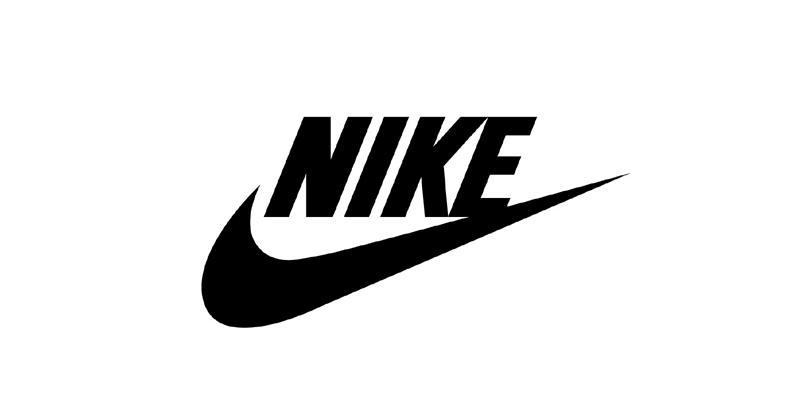 Nike Real Name, Blue Ribbon Sports