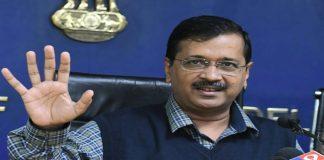 Odd Even Scheme Delhi, Odd Even Extension