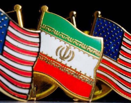 US recognizes Iran as Terror sponsor