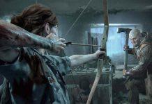 Upcoming PS4 Games 2019, 2020
