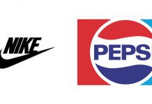 What Popular Brands Were Called Earlier