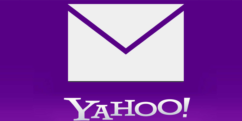Yahoo Mail In Japan