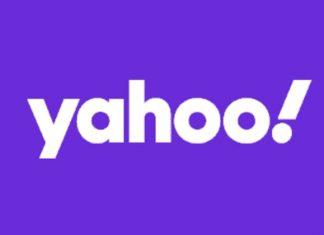 Yahoo in Japan