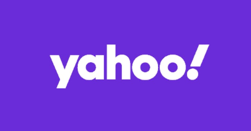 Yahoo in Japan