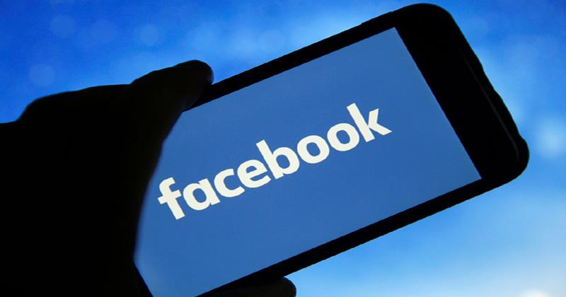 iOS Facebook app secretly using camera