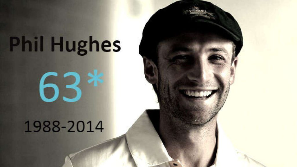 shocking cricketer deaths
