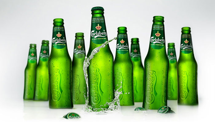 things to know about Carlsberg