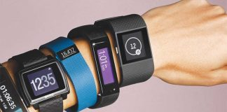 10 Best Fitness Trackers 2020, Top Performing Fitness Trackers
