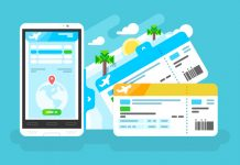 Best Travel Apps, iOS and android travel apps