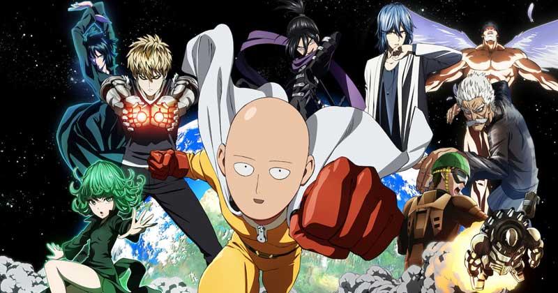 Best animated series on netflix
