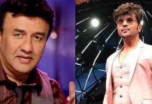 Himesh Reshammiya Replaces Anu Malik as Judge on Indian Idol 11