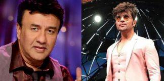 Himesh Reshammiya Replaces Anu Malik as Judge on Indian Idol 11
