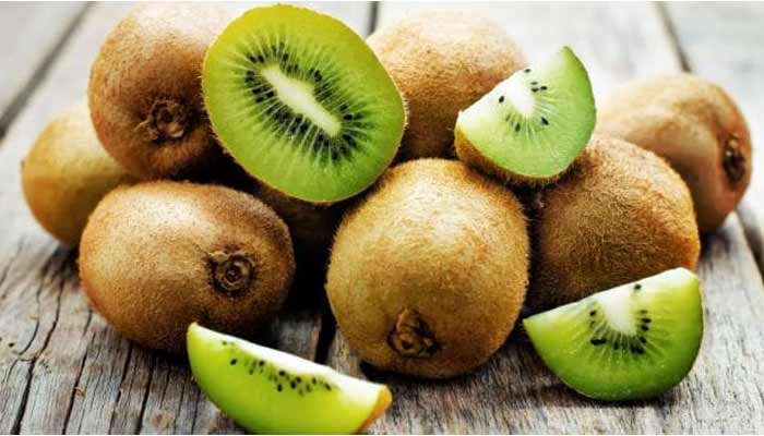 Low Calorie Fruits For Weight Loss