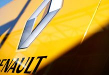 Renault Cars to cost more