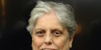 Diana Edulji