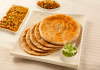 5 healthy parathas you must have during the winters