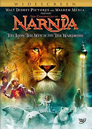 The Narnia