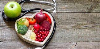Low Calorie Fruits
