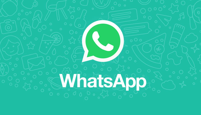 Whatsapp in kashmir