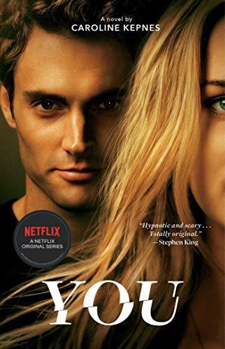 You-a novel