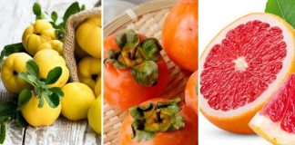 best fruits to eat in winter
