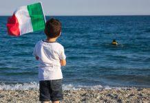 brain drain in Italy