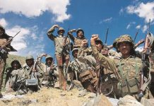 was indian army overcharged during kargil war