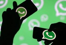 whatsapp withdrawal future