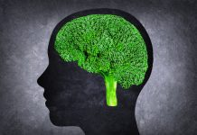 10 natural ways to improve memory